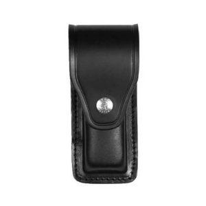 1P15 - Porta caricatore cal.45 |