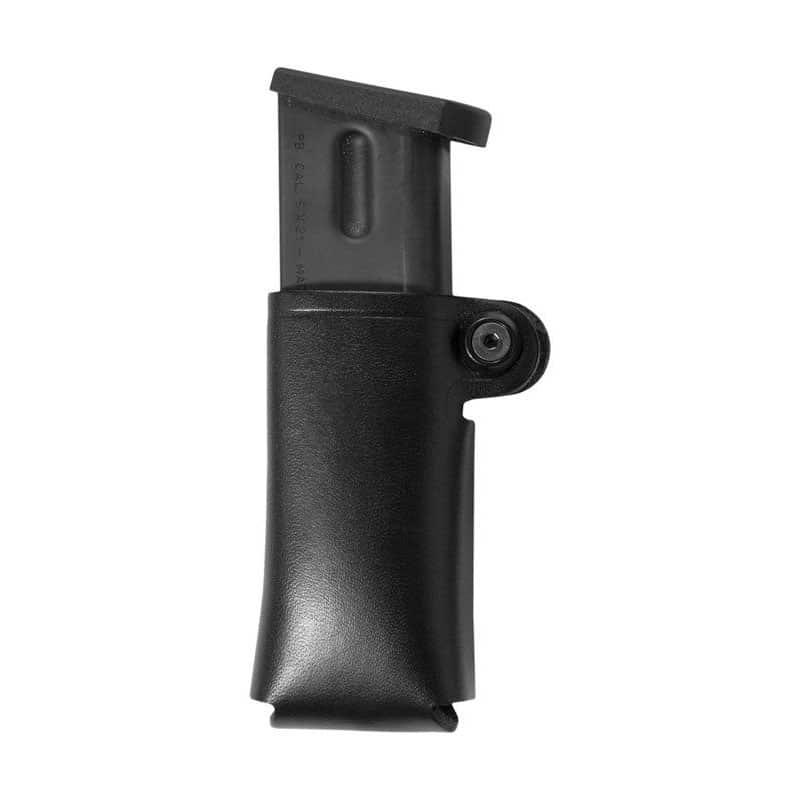 1P29 - Porta caricatore compatto |