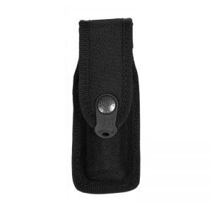 2FP31 - Porta flashlight in nylon termo-formata |