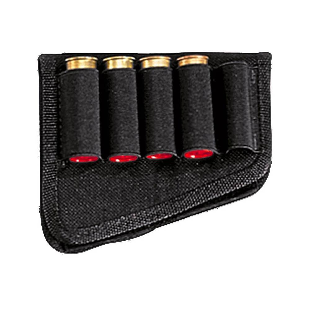 2GC61 - Nylon butt stock shell holders  