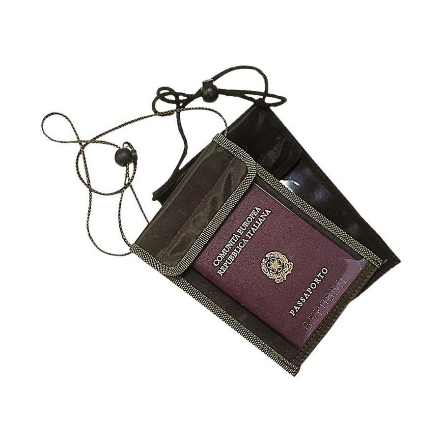 2WM00 - Porta documenti  