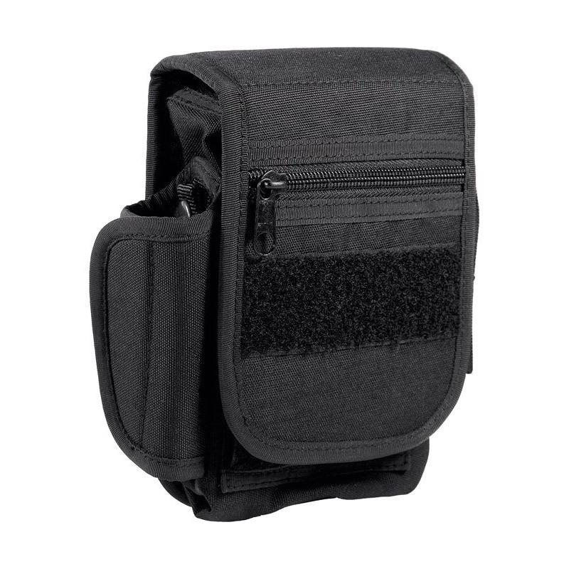 2G66 - Borsetto multi uso in cordura per cinturone |