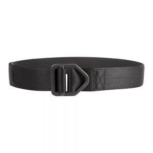 2V40 - Instructors belt |