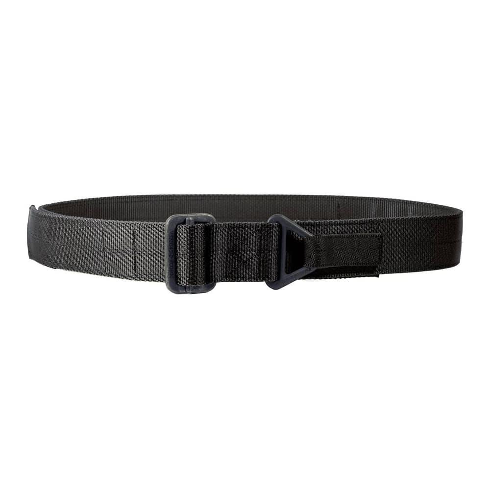 2V45 - Emergency rescue belt  