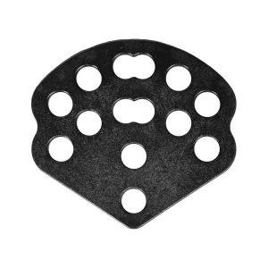 8K99 - Spessore triangolare a zeppa |
