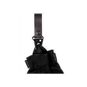 8V16 - Kit da cintura con moschettone speciale multiuso |