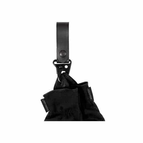 8V16 - Kit da cintura con moschettone speciale multiuso  