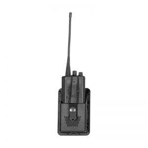 8VRH00 - Porta radio in polimero stampato a iniezione |