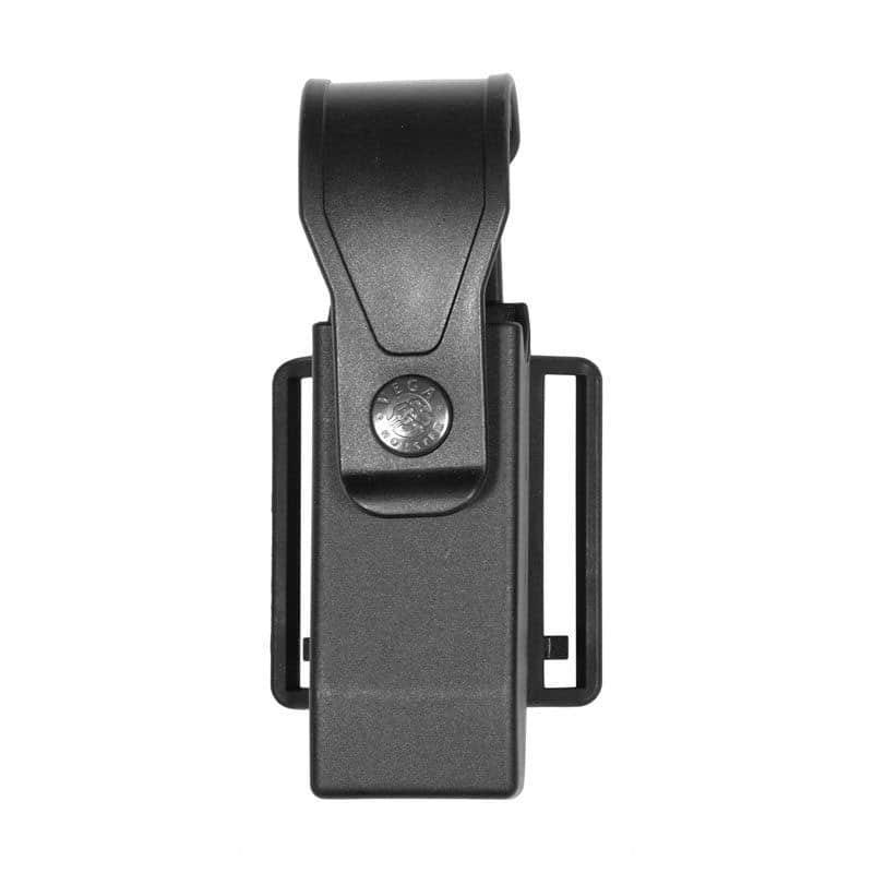 8MH00 - Porta caricatore bifilare universale  