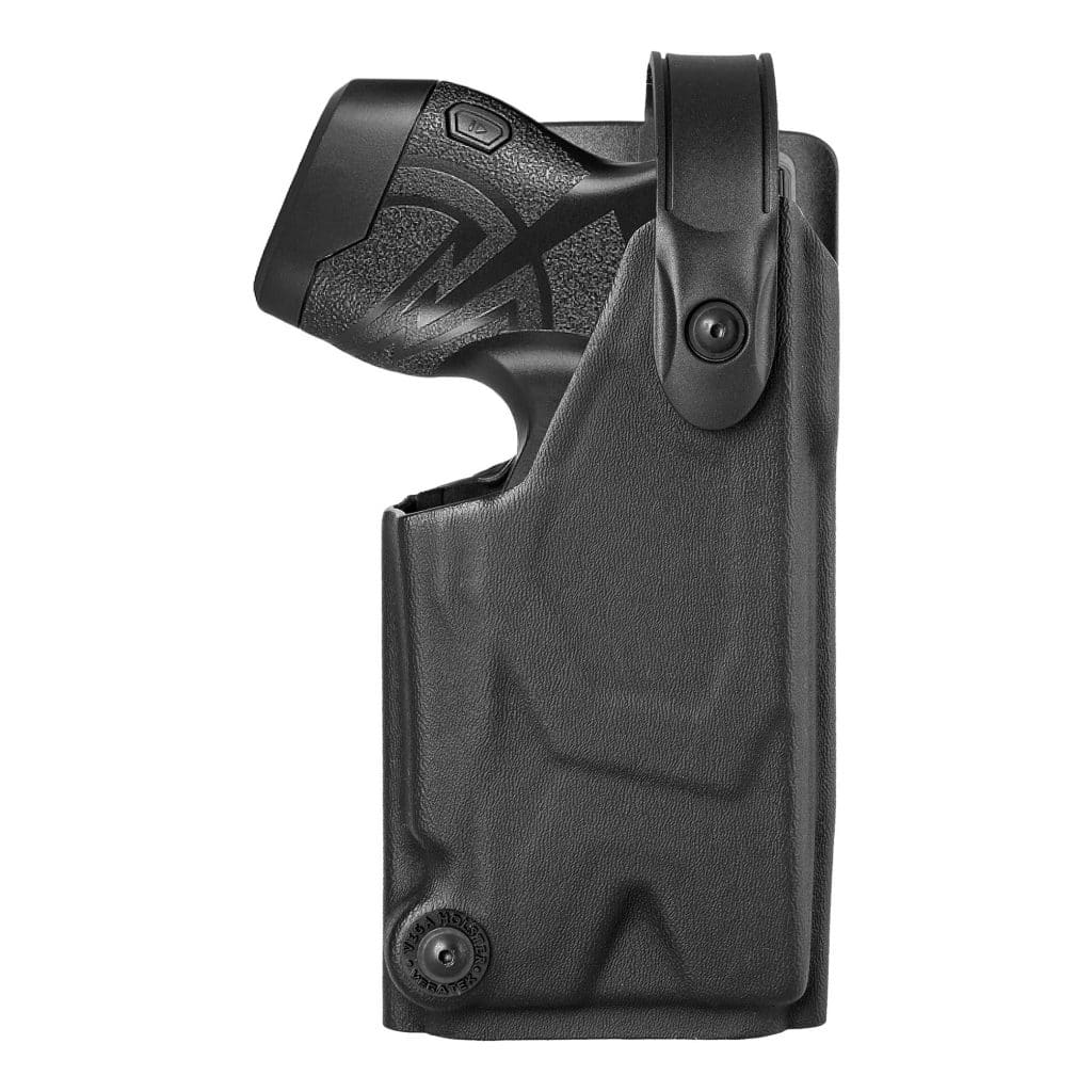 """VNL8 - """"NO LETHAL WEAPONS HOLSTERS"""" 