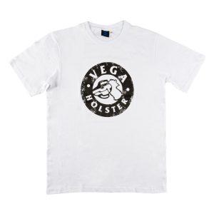 MG01_tshirt_bianca