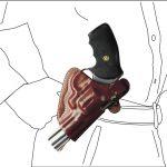 O1_REV_figC-Disegno porto d'arma