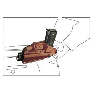 O1_figA-Disegno porto d'arma