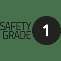 SAFETY-GRADE-1
