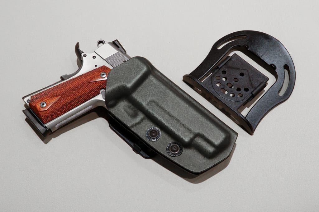 VKFM858-1911-holster