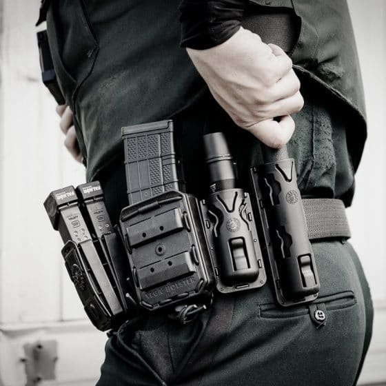 holster-gallery-home-8