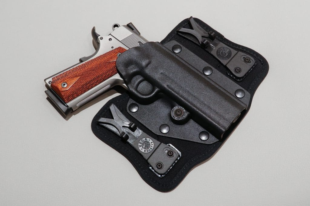 if858-1911-holster