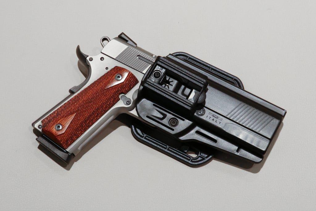 vjh858-1911-holster