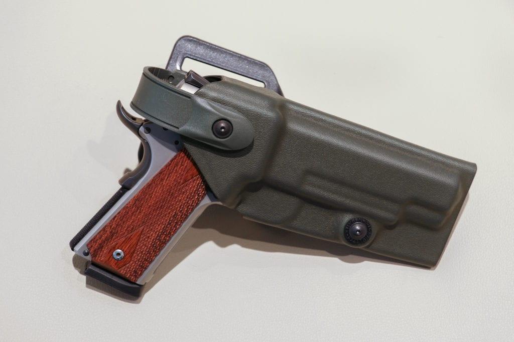 vkd858-1911-holster