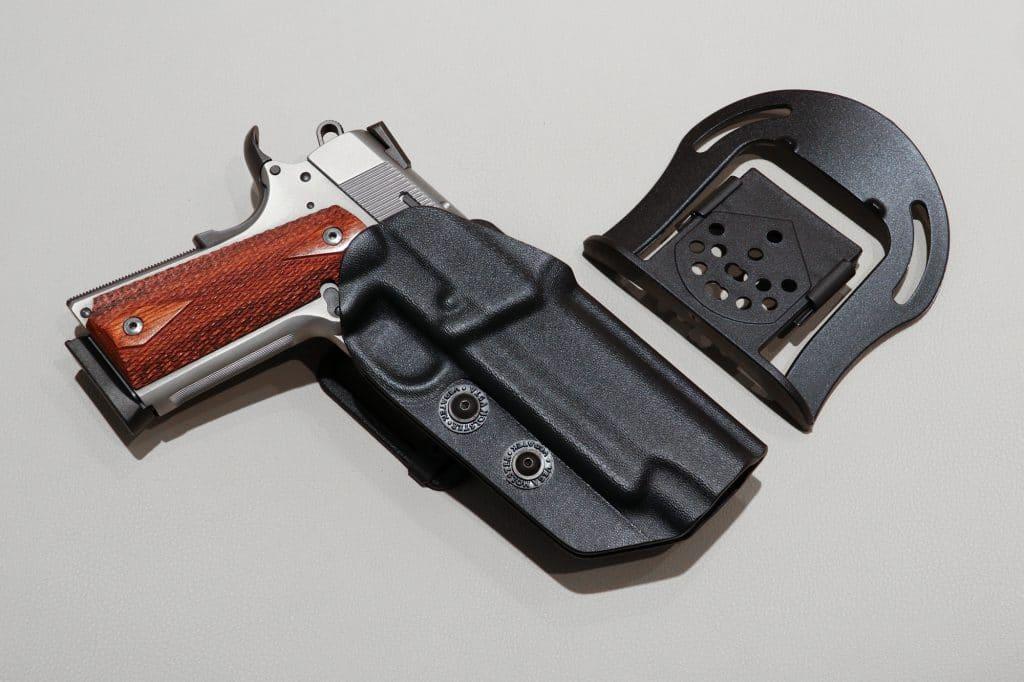 vkk-open-1911-holster