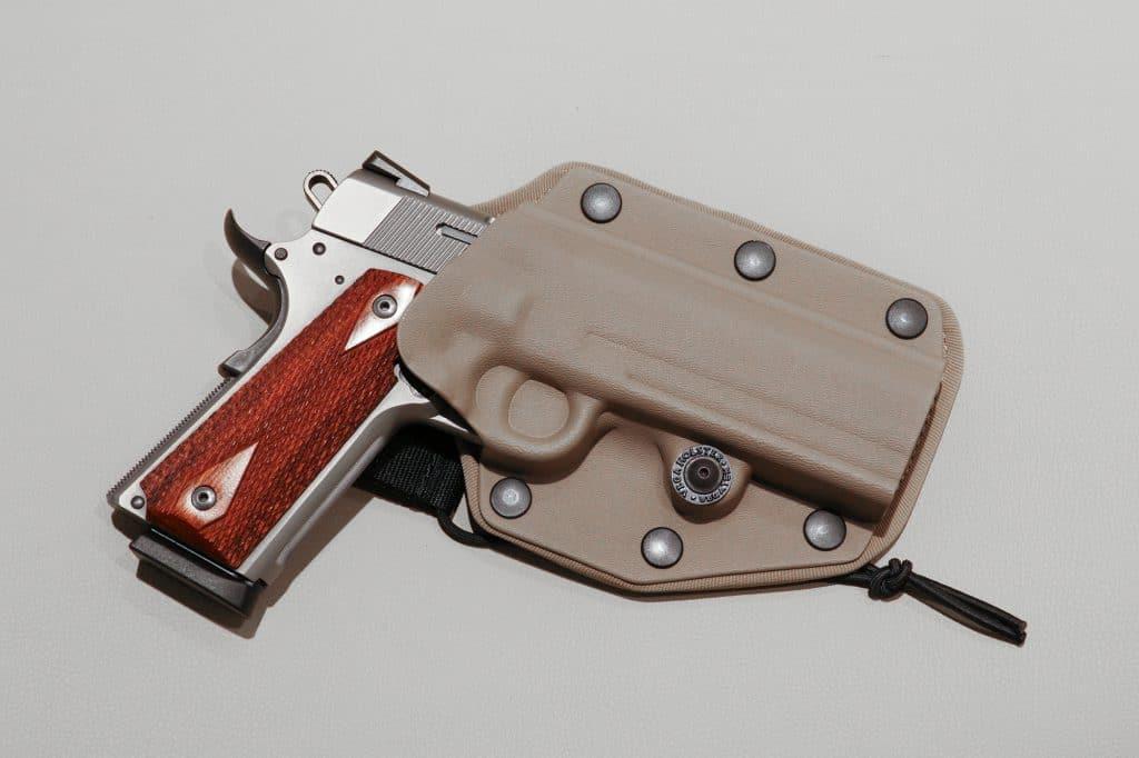 vkk858-1911-holster