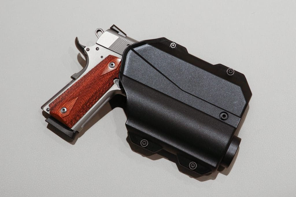 vku858-1911-holster